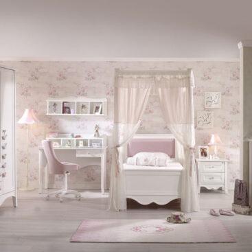 Εφηβικό Δωμάτιο Dream
