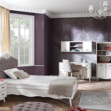 Εφηβικό Δωμάτιο Perla